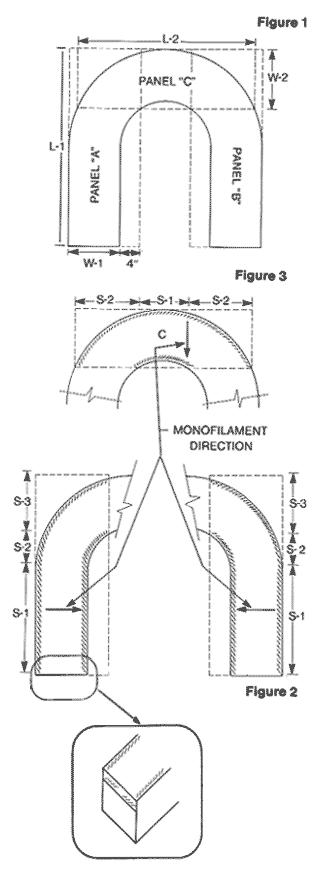 Deck Furniture Plans
